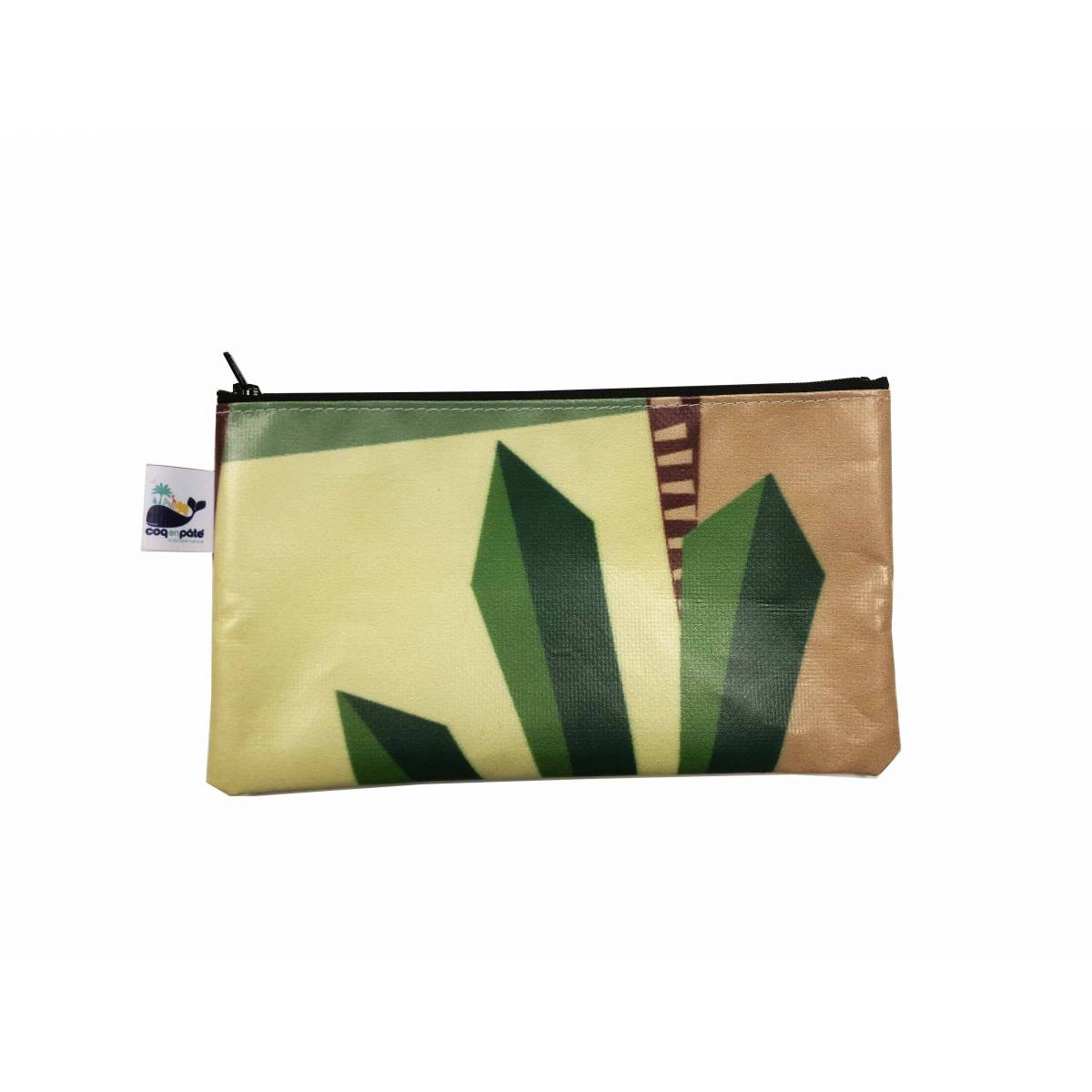 Pencil case - Limited Edition n°40/40
