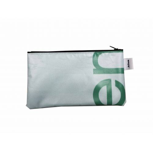 Pencil case - Limited Edition n°09/40