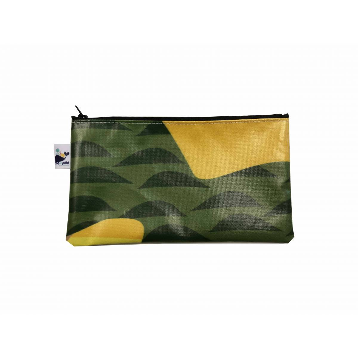 Pencil case - Limited Edition n°32/40