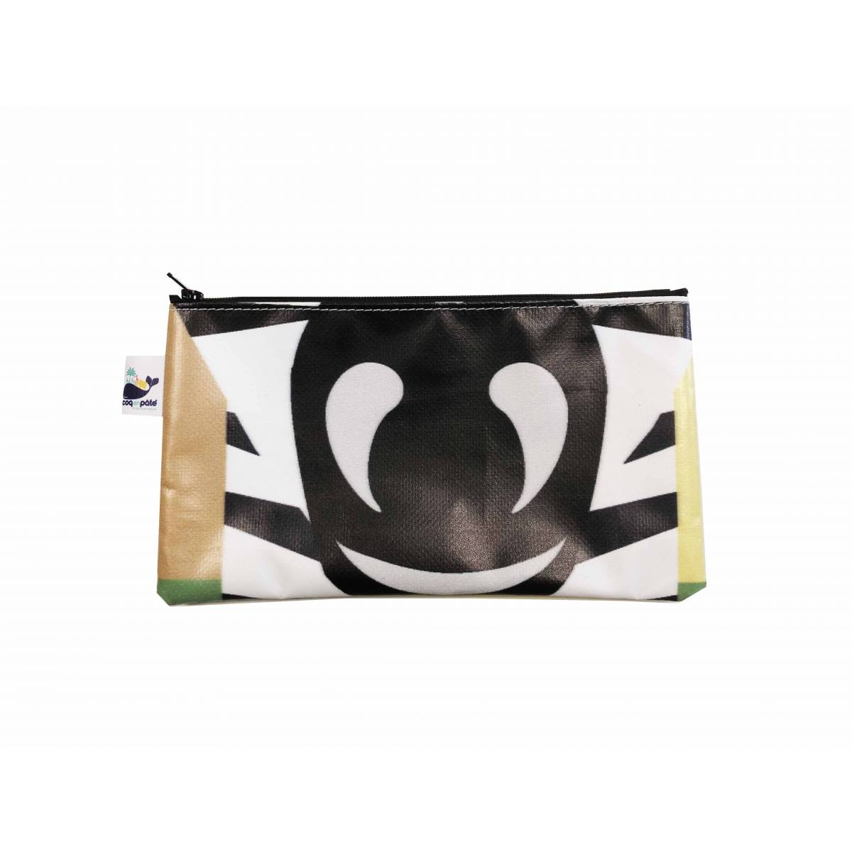 Pencil case - Limited Edition n°29/40