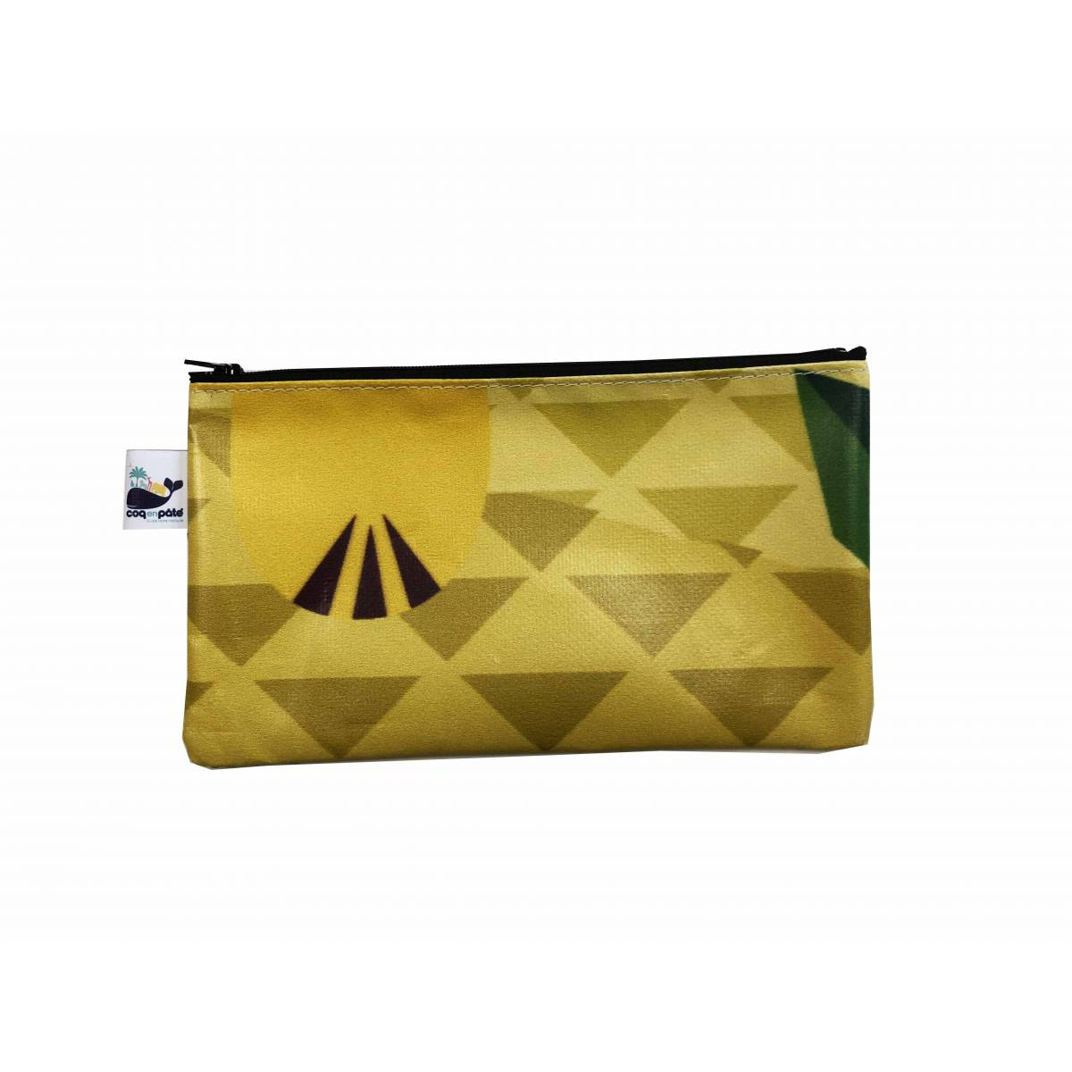 Pencil case - Limited Edition n°27/40