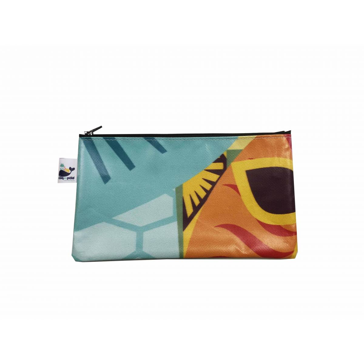 Pencil case - Limited Edition n°20/40