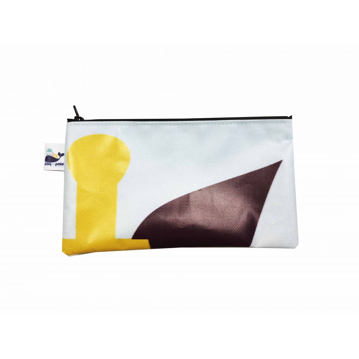 Pencil case - Limited Edition n°02/40