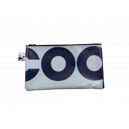 Pencil case - Limited Edition n°10/40