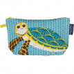 Trousse Tortue