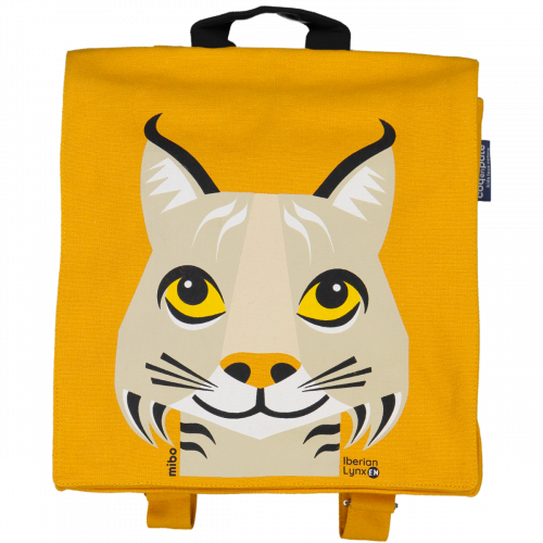 Lynx backpack