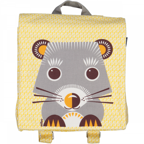 Vole backpack