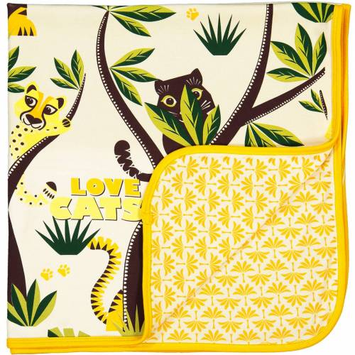 Couverture Love Cats
