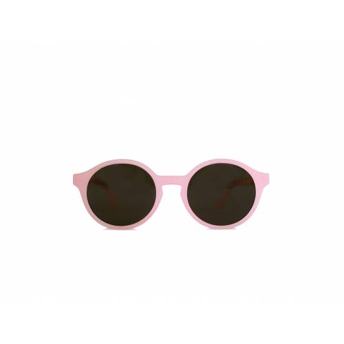 Candy pink sunglasses