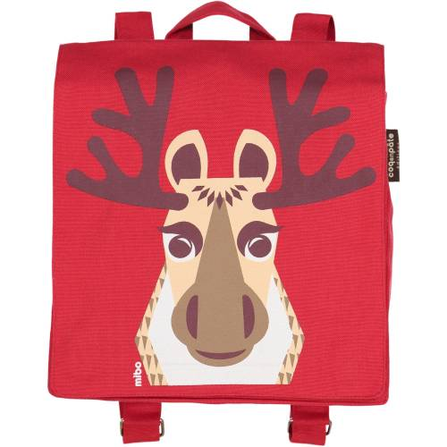 Caribou Backpack